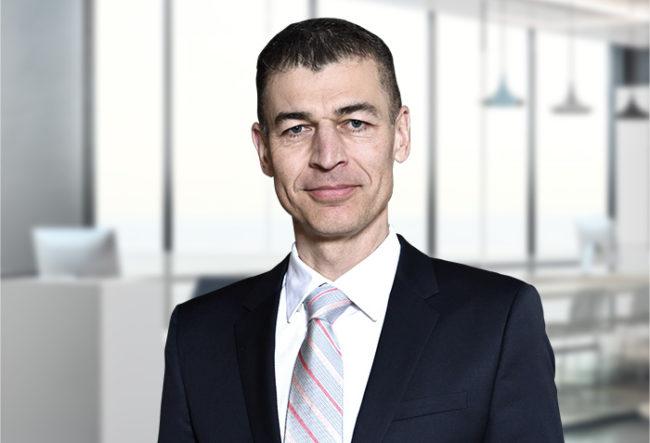 Petr Hájek - Arfin
