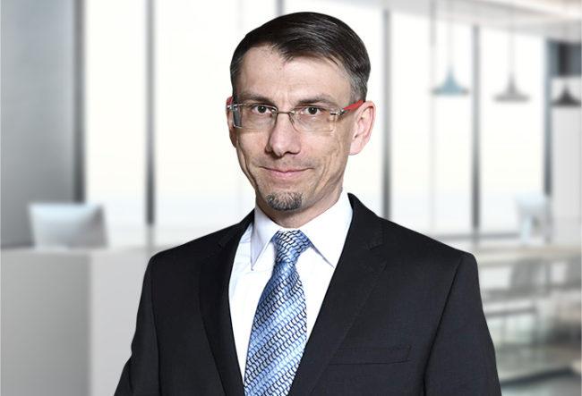 Tomáš Drobík - Arfin