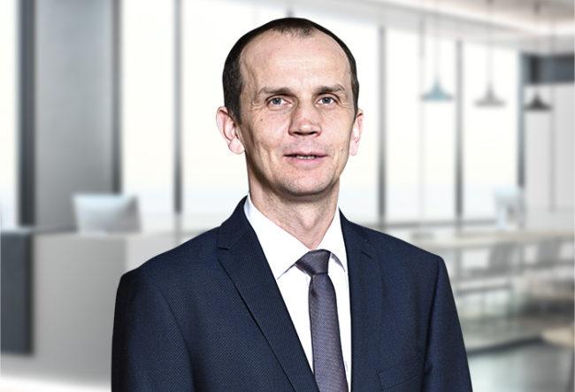 Vladimír Jäger - Arfin