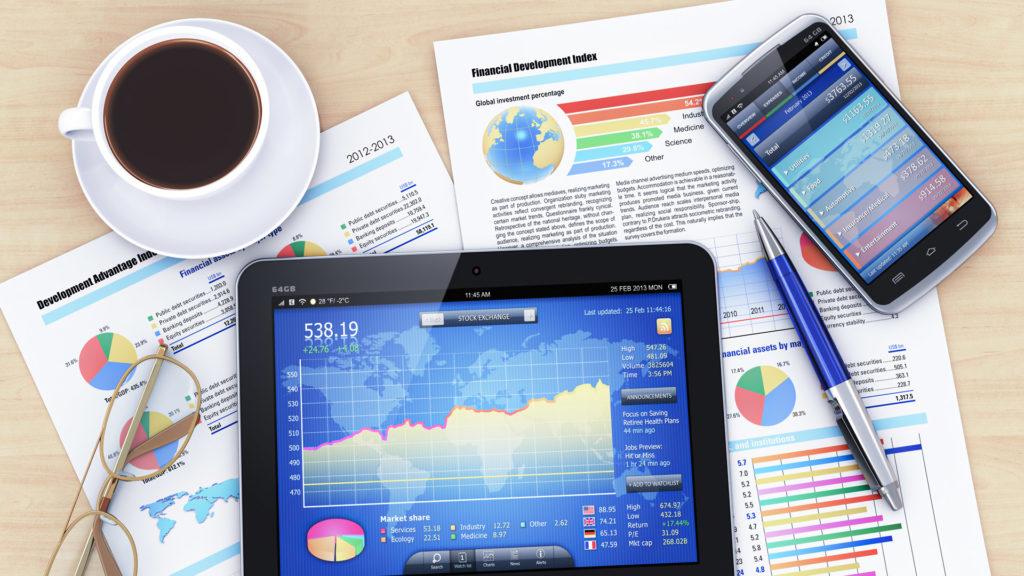 Prodej firmy: Vyplatí se jednat hned, nebo raději počkat?