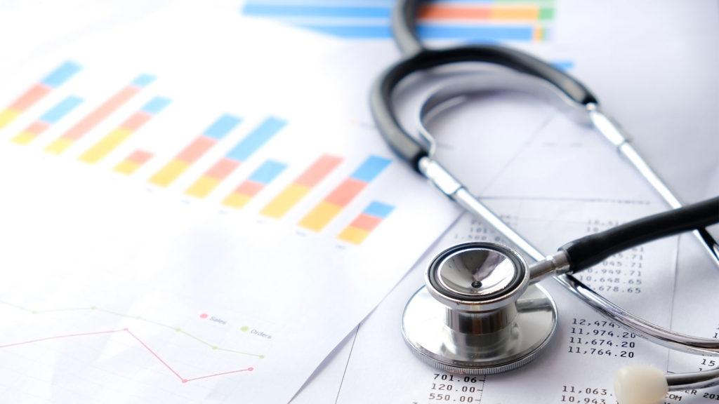 Jak pojišťovny reagují na krizi a jaké jsou klíčové kroky pro klienty?