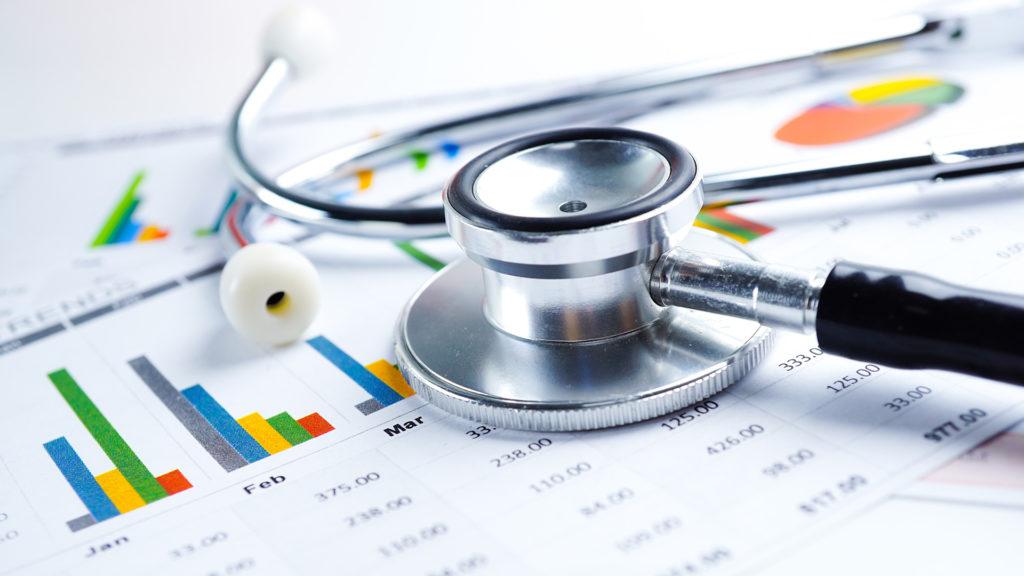 Jaká opatření dosud přijaly specializované pojišťovny?