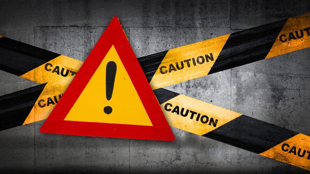 8 oblastí pro zvýšenou pozornost v praxi pojištění pohledávek