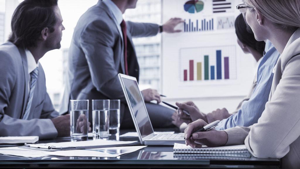 Loss Ratio pojišťoven pohledávek  nabírá růstový trend
