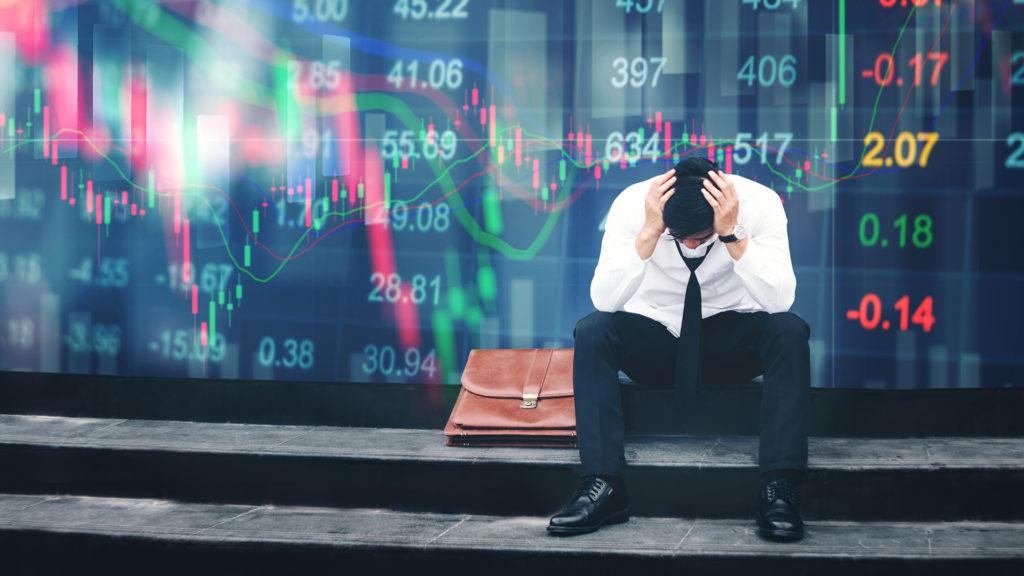 Ekonomický návrat po COVID-19. Nové predikce pojišťoven.
