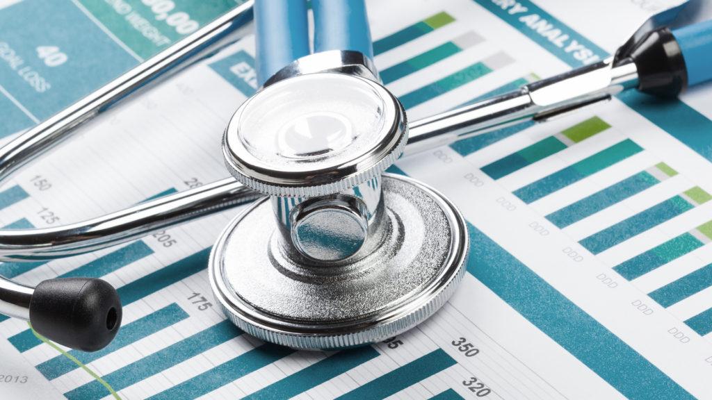 Kardiochirurg nebo obvodní lékař? Při problémech pomůže specializovaný makléř