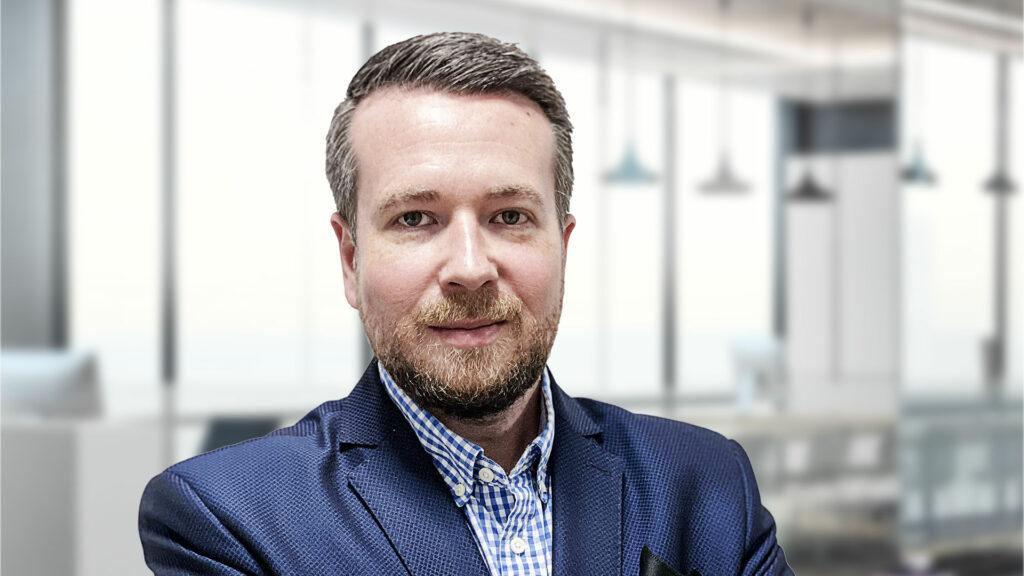 ARFiN BROKER roste na Slovensku i personálně